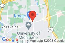 LaVida Massage - Ann Arbor, MI