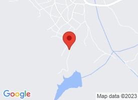 """Конна база """"Кубар"""""""