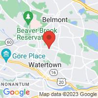 Elements Belmont, MA-01-005