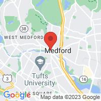 Elements Medford, MA-00-007