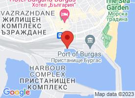 """Ресторан средиземноморской """"Салини"""""""