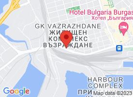 """Къща за гости """"Сезони Юг"""""""