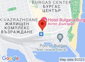 Regional Information Center