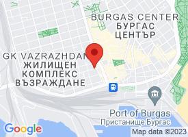 """Клуб за настолни игри """"Аурора"""""""