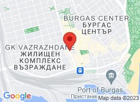 Туристическа Агенция Висталис