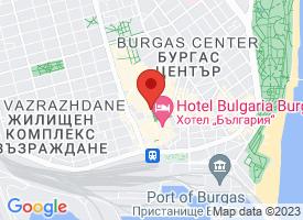"""Агенция за недвижими имоти """"MAXON"""""""