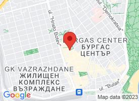 """""""ДОМКОНСУЛТ6"""" ООД - Професионален домоуправител"""