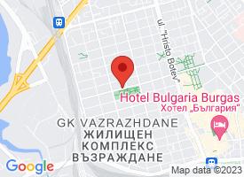 Борисов сад