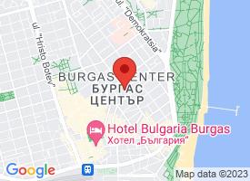 """""""Виа Егнация"""""""