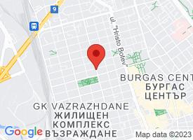 """Къща-музей """"Петя Дубарова"""""""