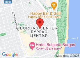 Cafè IN Burgas