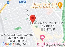 """Площадь """"Тройка"""""""