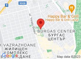 """Памятник """"Алеша"""""""