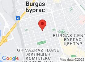 Tsar Boris Park