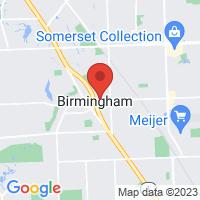 Elements Birmingham, MI-01-006