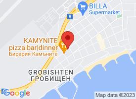 Скай Авто Прокат