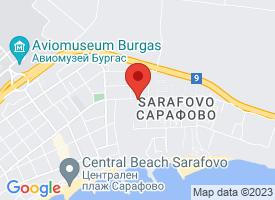 "Резиденция ""Сарафово"""
