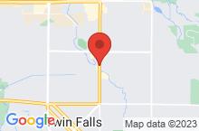 Curves - Twin Falls, ID
