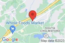 Chelmsford Wellness Center, LLC