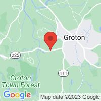 Groton Wellness Spa and Cafe