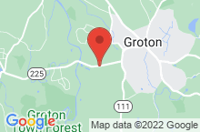Groton Wellness Spa and Cafe