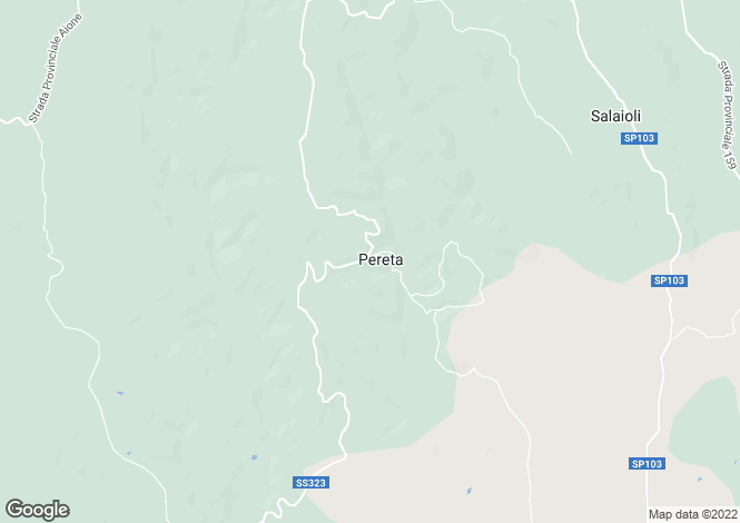 Map for Magliano in Toscana, Grosseto, Tuscany