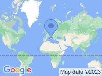 Quake Location