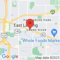 Douglas J Institute - East Lansing
