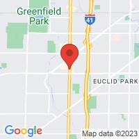 Elements West Allis, WI-02-005