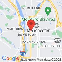 Manchester Karate Studio
