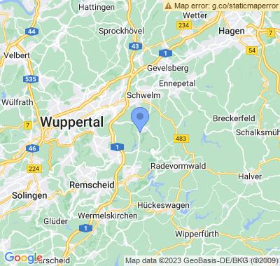 42399 Wuppertal