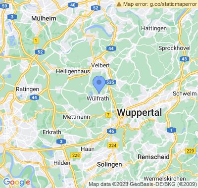42489 Wülfrath