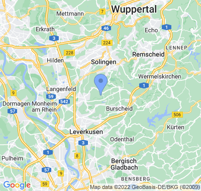 42799 Leichlingen