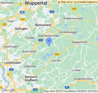 42929 Wermelskirchen
