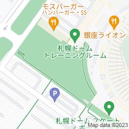 ラグビーワールドカップ 札幌情報!会場・試合日程やチケットについて 2
