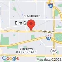 Elements Massage- Elm Grove