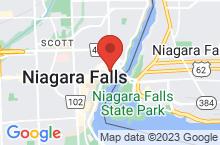 Spa Smart Niagara Falls