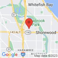 Milwaukee Cycling Center