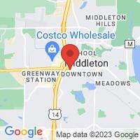Elements Middleton, WI-01-001