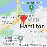Shanti Yoga in Hamilton