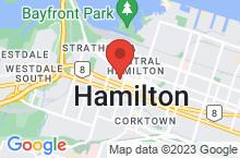 Spa Smart Hamilton