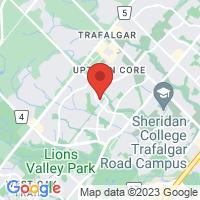 in home trainer - Oakville