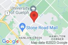 Spa Smart Guelph