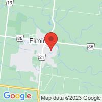 CrossFit Elmira