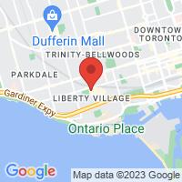 Smooth Wax Bar - Toronto Liberty Village