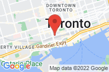 Spa Smart Toronto