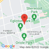 elements for Women -Toronto