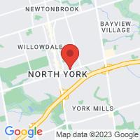 Moksha Yoga North York