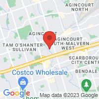 Wushu Canada