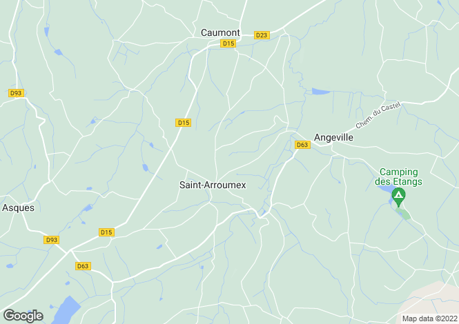 Map for Nr Lavit, Tarn-et-Garonne, 82210, France